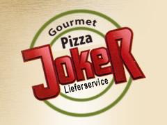 Pizzeria Joker Neuss